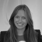 Marie Moxnes Harfjeld